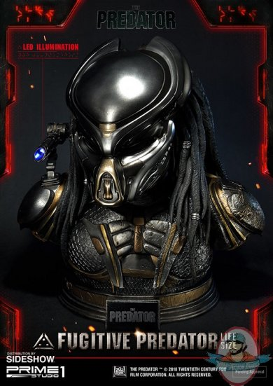 predator-fugitive-predator-life-size-bust-prime1-studio-903947-28.jpg