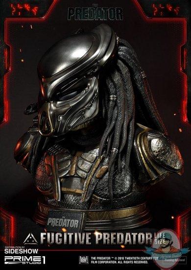 predator-fugitive-predator-life-size-bust-prime1-studio-903947-30.jpg