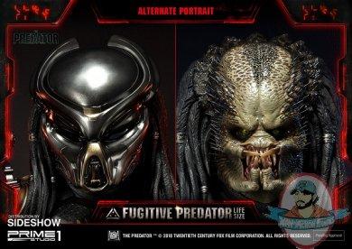 predator-fugitive-predator-life-size-bust-prime1-studio-903947-48.jpg