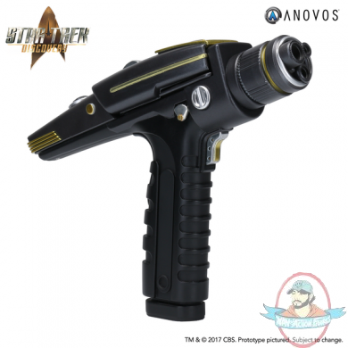 productpage-dsc-phaser-right_grande.png