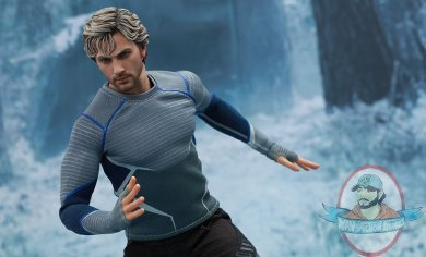 quicksilver-marvel-feature-902497.jpg