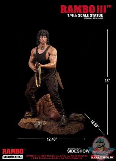 rambo-3-quarter-scale-premium-statue-phicen-903654-16.jpg