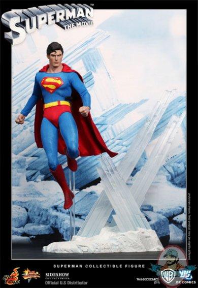 reeve_superman_2.jpg