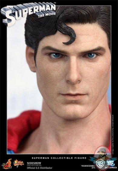 reeve_superman_3.jpg