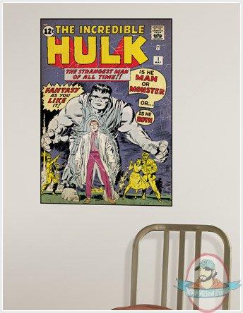 roommates_hullk_issue_1.jpg