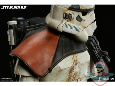 sandtrooper1.jpg