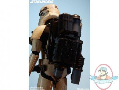 sandtrooper2.jpg