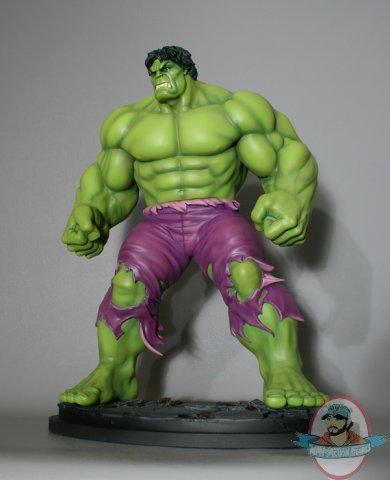 savage_hulk.jpg