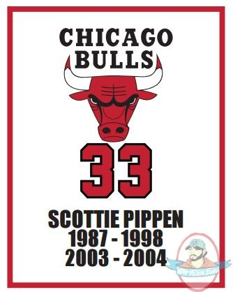 scottie-pippen-chicago-bulls-1998-champ-tee-hat-bobble-head-6x-champ-trophy-retired-number-base-exclusive-4.jpg
