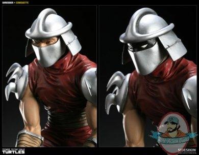 shredder_comiquette_2_0.jpg