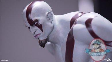 sony-playstation-kratos-statue-902762-11.jpg
