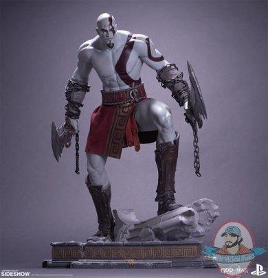 sony-playstation-kratos-statue-902762-21.jpg