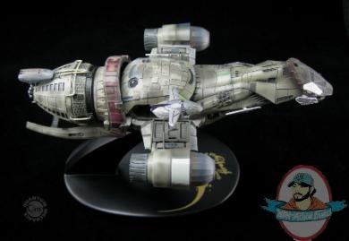 spaceship1.png