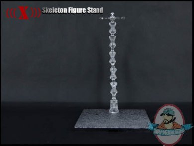 stand3.jpg