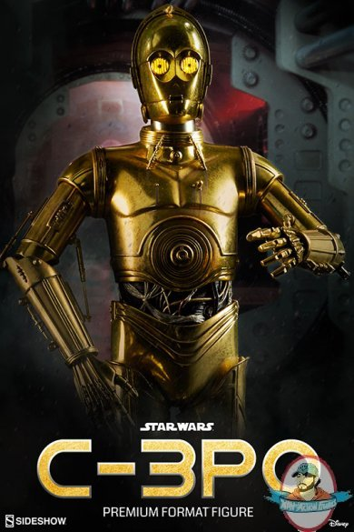 star-wars-c-3po-premium-format-300508-01_preview.jpg