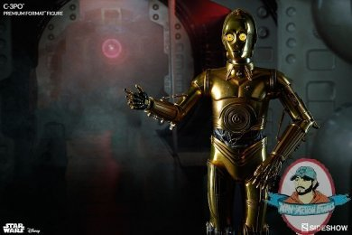 star-wars-c-3po-premium-format-300508-02_preview.jpg