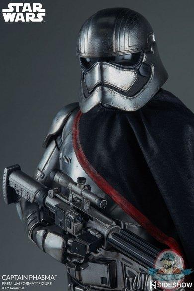 star-wars-captain-phasma-premium-format-figure-sideshow-300562-10.jpg