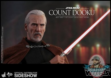 star-wars-count-dooku-sixth-scale-figure-hot-toys-903655-01.jpg