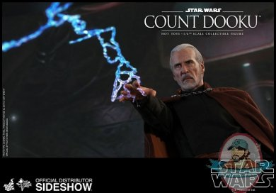 star-wars-count-dooku-sixth-scale-figure-hot-toys-903655-14.jpg