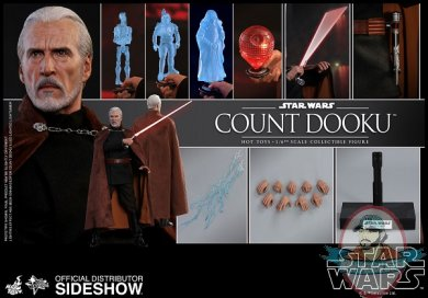 star-wars-count-dooku-sixth-scale-figure-hot-toys-903655-18.jpg