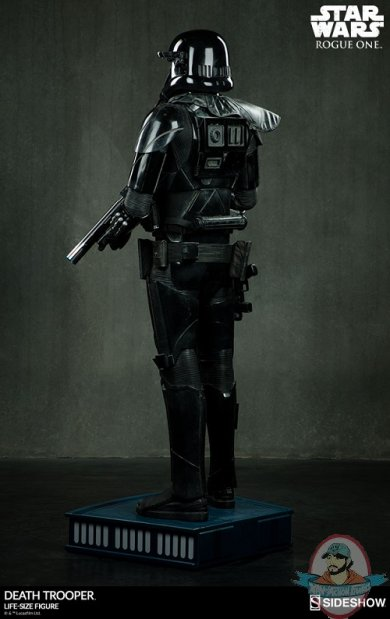 star-wars-death-trooper-life-size-figure-sideshow-400305-07.jpg