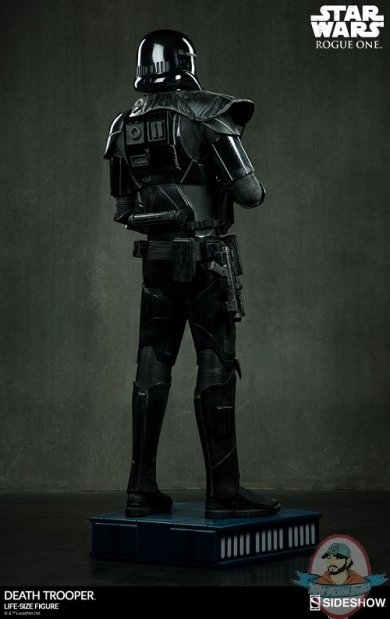 star-wars-death-trooper-life-size-figure-sideshow-400305-09.jpg