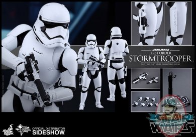 star-wars-first-order-stormtrooper-sixth-scale-hot-toys-902536-07.jpg