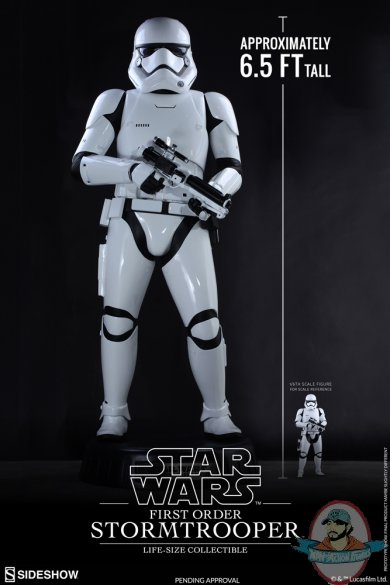 star-wars-first-order-stromtrooper-life-size-collectible-hot-toys-902688-01.jpg