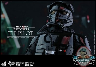 star-wars-first-order-tie-pilot-sixth-scale-hot-toys-902555-12.jpg