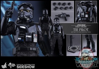 star-wars-first-order-tie-pilot-sixth-scale-hot-toys-902555-13.jpg