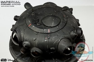 star-wars-imperial-probe-droid-sixth-scale-21642-08.jpg