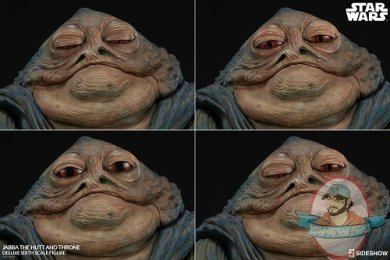 star-wars-jabba-the-hutt-and-throne-deluxe-sixth-scale-figure-sideshow-100410-05.jpg