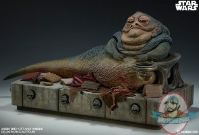 star-wars-jabba-the-hutt-and-throne-deluxe-sixth-scale-figure-sideshow-100410-11.jpg