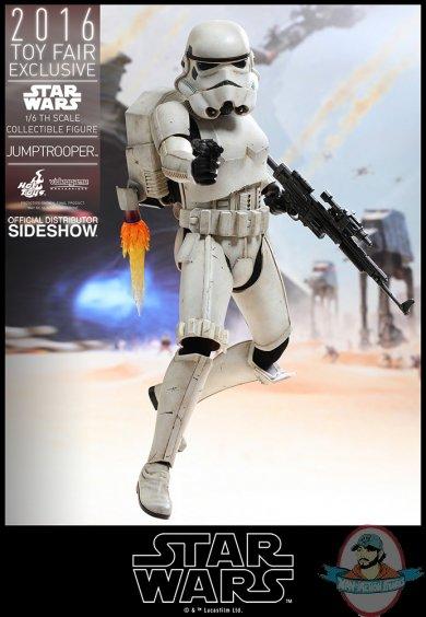star-wars-jumptrooper-sixth-scale-hot-toys-902768-02.jpg