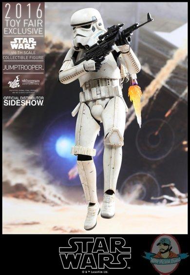 star-wars-jumptrooper-sixth-scale-hot-toys-902768-03.jpg