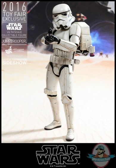 star-wars-jumptrooper-sixth-scale-hot-toys-902768-05.jpg