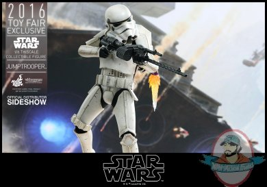 star-wars-jumptrooper-sixth-scale-hot-toys-902768-09.jpg
