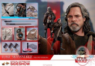star-wars-luke-skywalker-deluxe-sixth-scale-hot-toys-903204-17.jpg