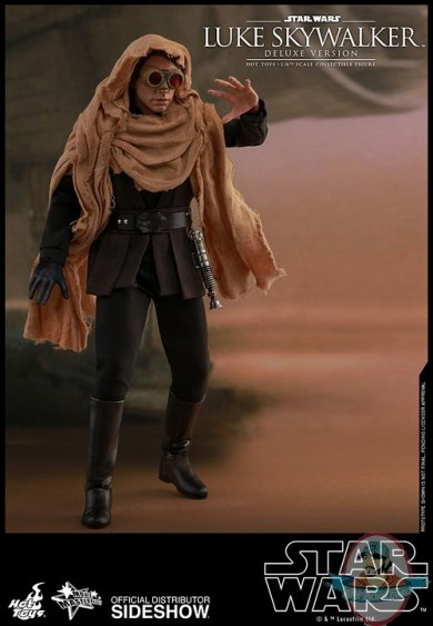 star-wars-luke-skywalker-deluxe-version-sixth-scale-figure-hot-toys-903108-02.jpg