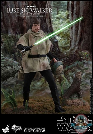 star-wars-luke-skywalker-deluxe-version-sixth-scale-figure-hot-toys-903108-10.jpg