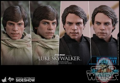star-wars-luke-skywalker-deluxe-version-sixth-scale-figure-hot-toys-903108-19.jpg