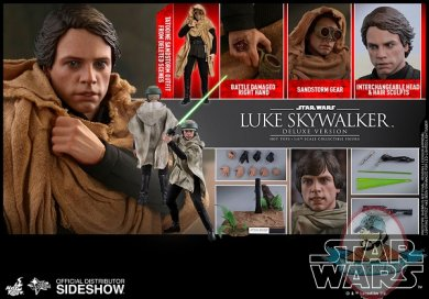 star-wars-luke-skywalker-deluxe-version-sixth-scale-figure-hot-toys-903108-20.jpg