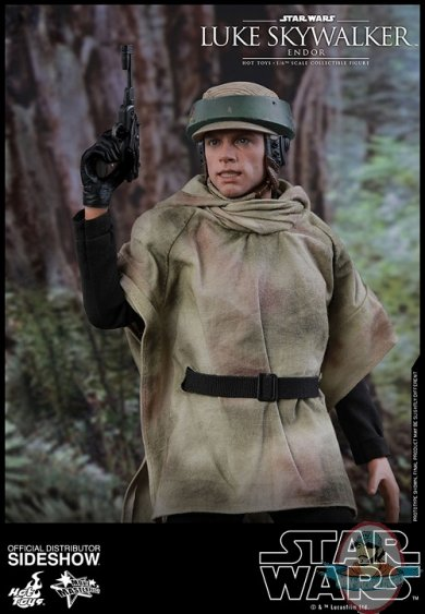 star-wars-luke-skywalker-endor-sixth-scale-figure-hot-toys-904247-06.jpg