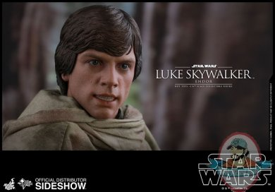 star-wars-luke-skywalker-endor-sixth-scale-figure-hot-toys-904247-09.jpg