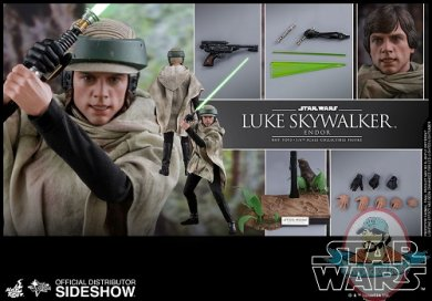 star-wars-luke-skywalker-endor-sixth-scale-figure-hot-toys-904247-10.jpg