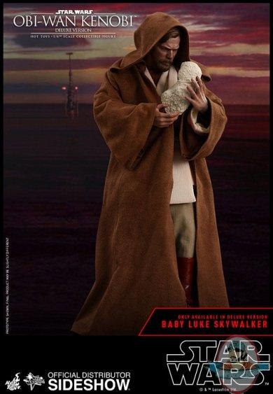 star-wars-obi-wan-kenobi-deluxe-version-sixth-scale-figure-hot-toys-903477-03.jpg