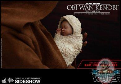 star-wars-obi-wan-kenobi-deluxe-version-sixth-scale-figure-hot-toys-903477-21.jpg