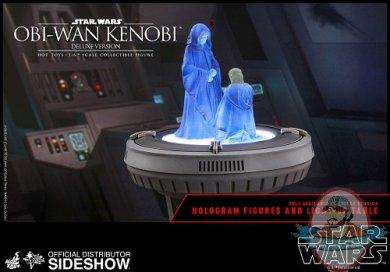 star-wars-obi-wan-kenobi-deluxe-version-sixth-scale-figure-hot-toys-903477-23.jpg