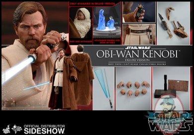 star-wars-obi-wan-kenobi-deluxe-version-sixth-scale-figure-hot-toys-903477-26.jpg