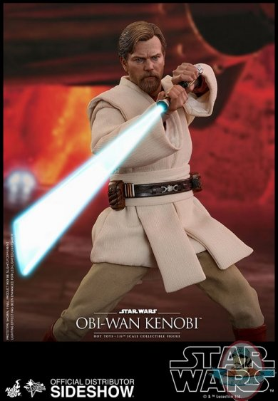 star-wars-obi-wan-kenobi-sixth-scale-figure-hot-toys-903476-09.jpg